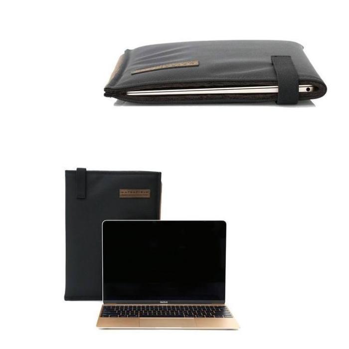 Waterfield 12-inch MacBook Dash Sleeve