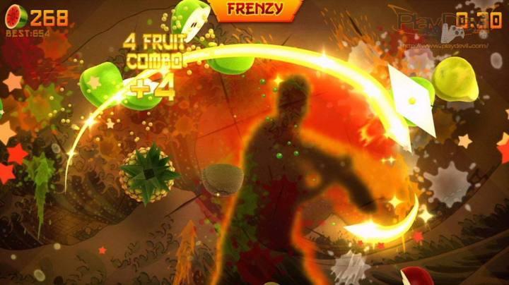 Fruit-Ninja-Kinect-2-Une