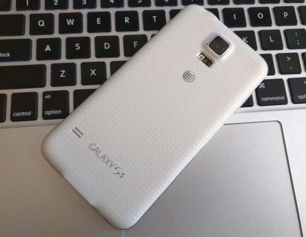 Galaxy-S5-3