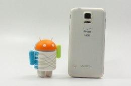 Galaxy-S5-9
