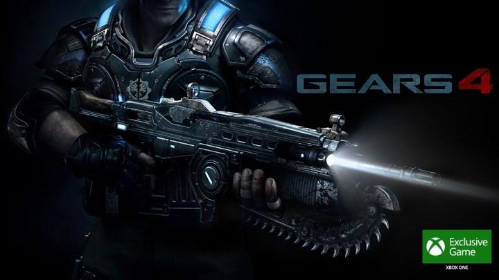 Gears-of-War-4-5