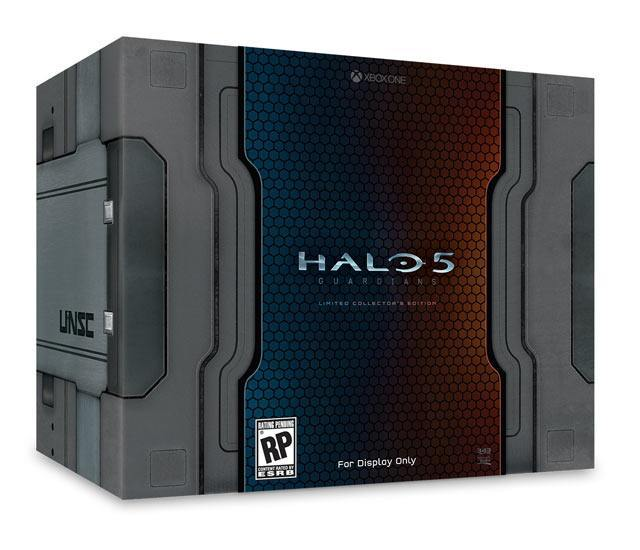 Halo-5-Guardians-Limited-Collectors-Box