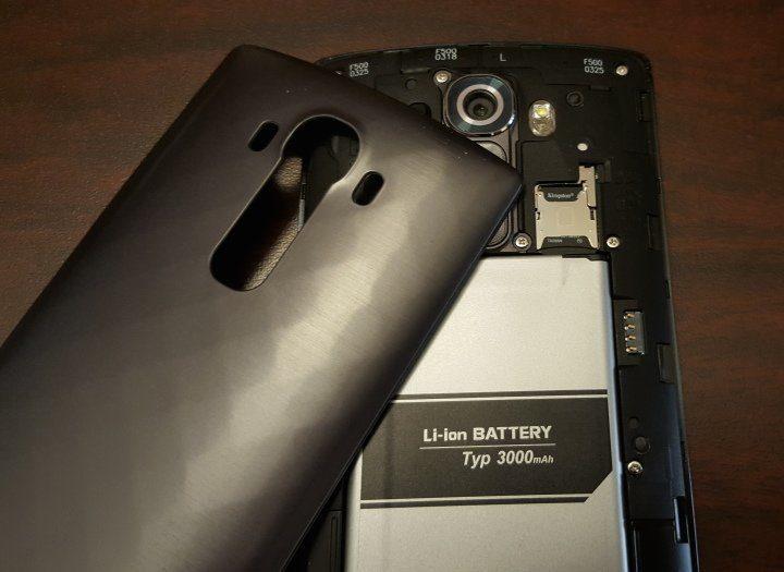 LG-G4-battery-life-720x525