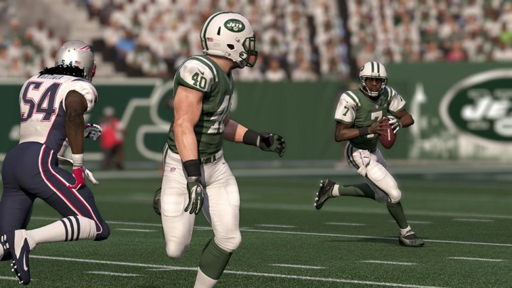 See the largest list of Madden 16 player rating predictions yet.