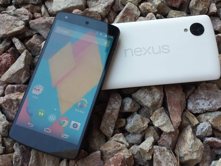 Android M Could Be Its Last Major Update