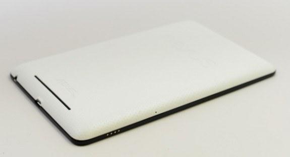 Nexus-7-3