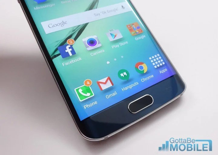 Galaxy S6 Price Cuts
