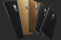 OnePlus-2-customization