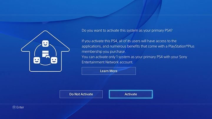 PSN Problems and How to Fix Them
