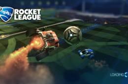 Rocket League_20150727112611