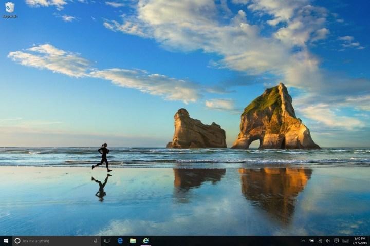 Windows 8 vs Windows 10 (1)