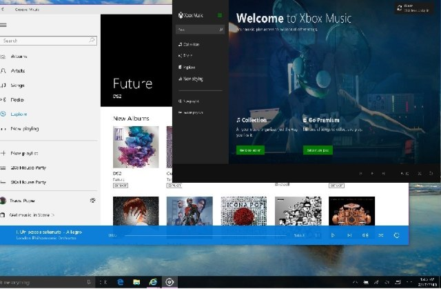 Windows 8 vs Windows 10 (4)