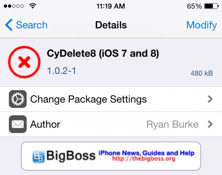 delete-cydia-tweaks-1