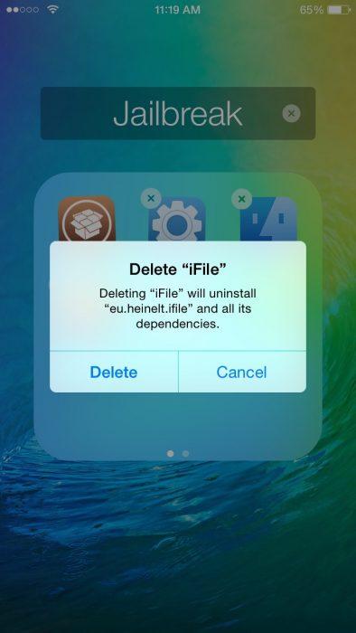 delete-cydia-tweaks-2