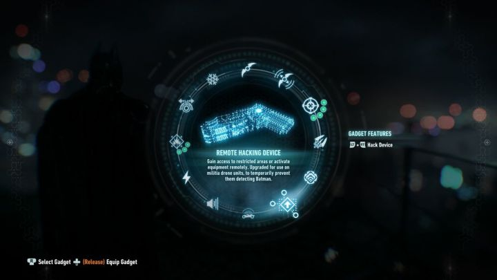 how to use every batman arkham knight gadget (7) (1280x720)