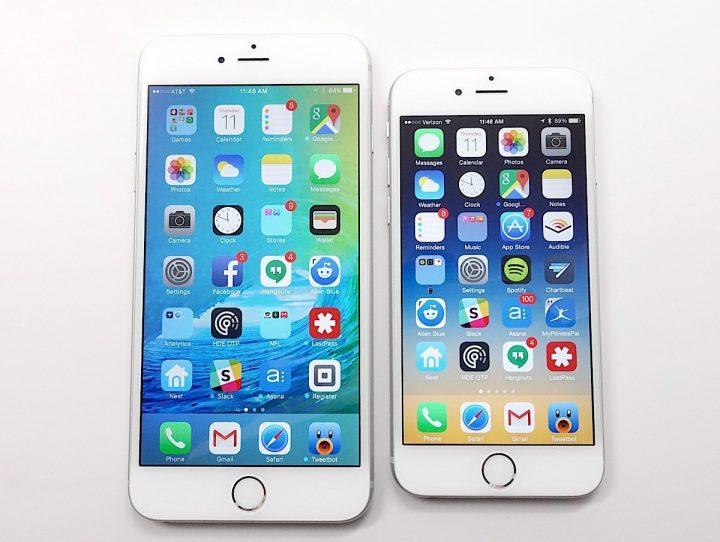 iOS-9-Beta-4
