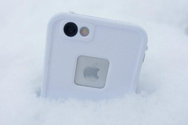 iPhone-6-13