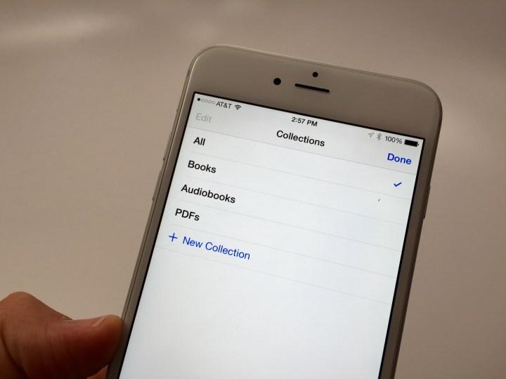 iPhone 6 Plus iOS 8.4 Performance- 1