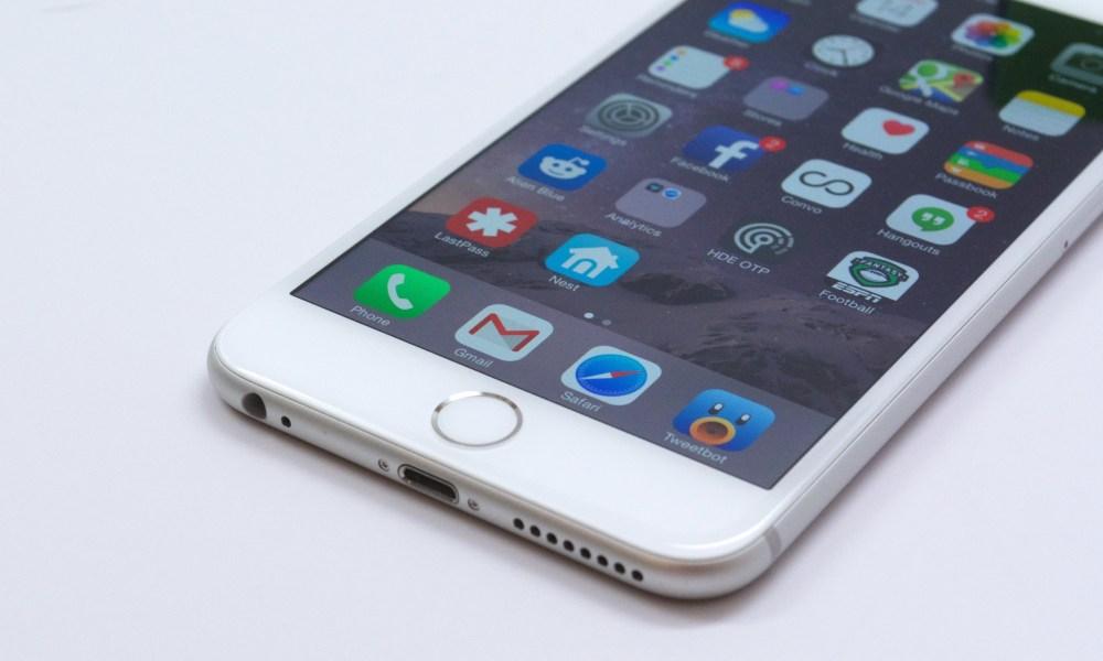 iOS 8.4 on iPhone 6 Plus: 5 Things We Learned in Two Weeks