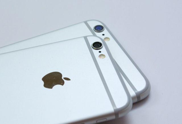 iPhone-6-iOS-8.4-6