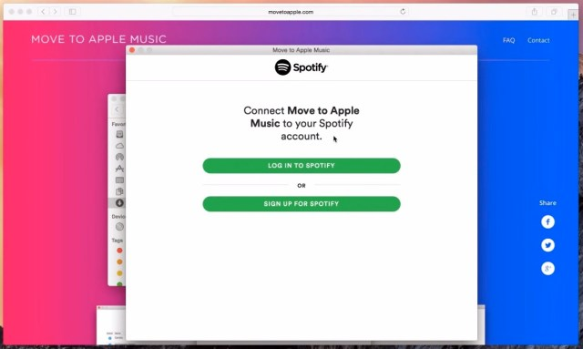 move-to-apple-music-spotify-3