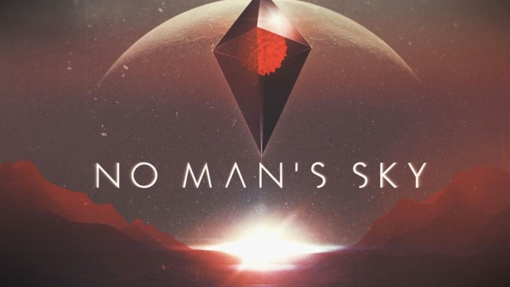 no-man-s-sky-videoanteprima-v2-17846