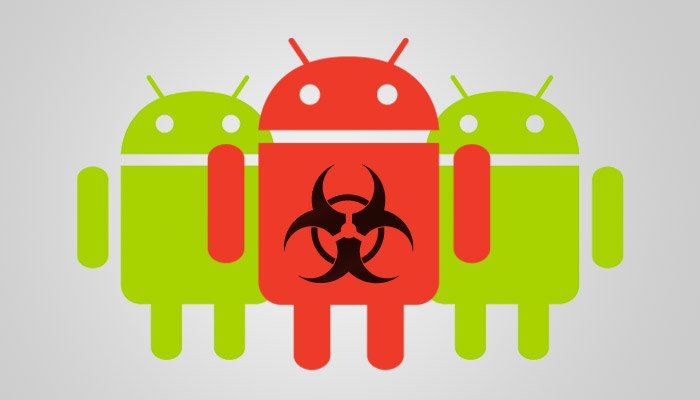 201310DIY-Android-Malware-Analysis-Taking-apart-OBAD