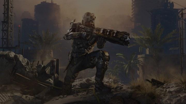 Black-Ops-3_Specialist-Prophet