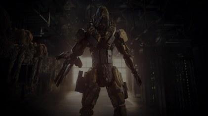 Black-Ops-3_Specialist-Reaper