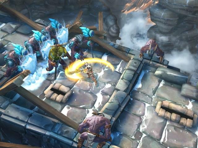 DungeonHunter5_screens_2048x1536_PR_extra_NewLevels_34_v2