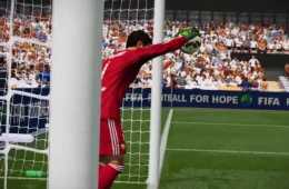 Watch these must see FIFA 16 gameplay videos.