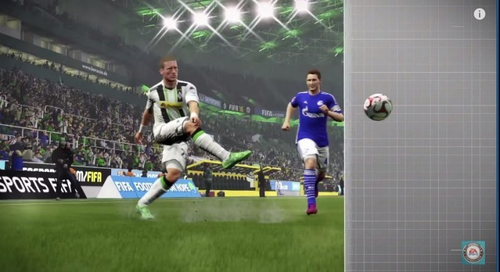 Here is everything gamers need to know about the FIFA 16 release.
