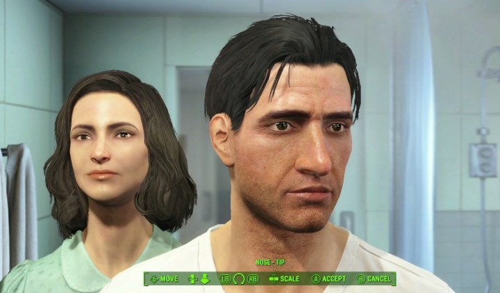 Fallout 4 PC Requirements