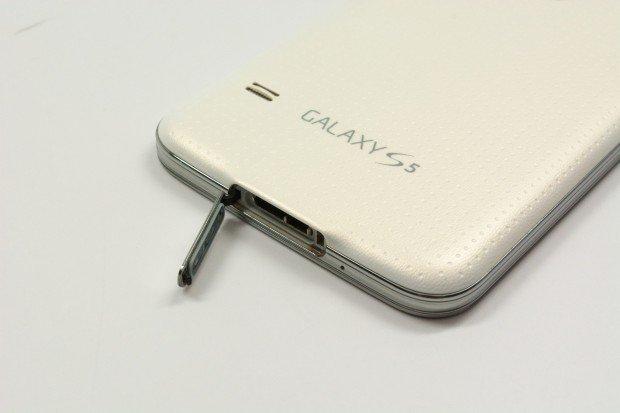 Galaxy-S5-7