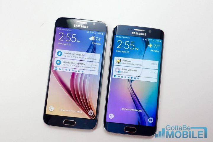 Galaxy-S6-15