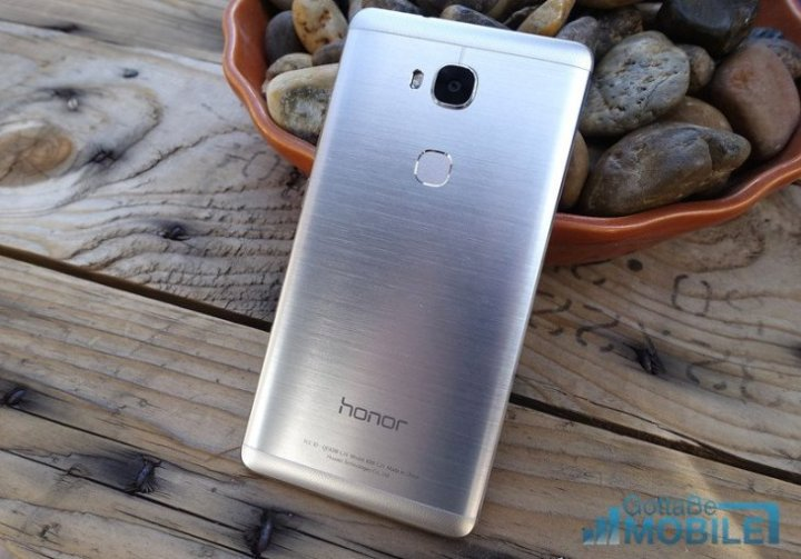 Honor-5x-main