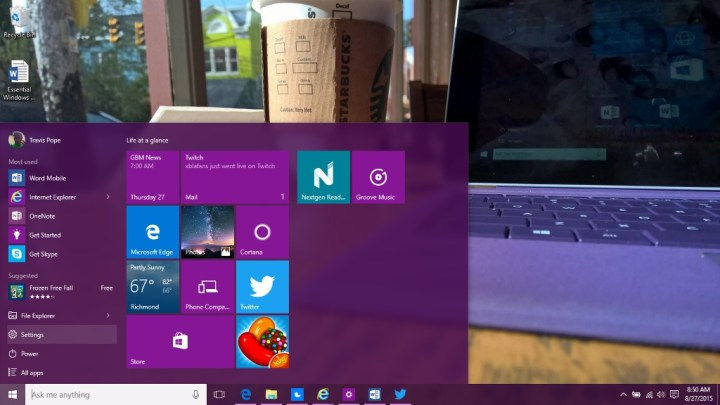 How to Backup Files in Windows 10 (3)
