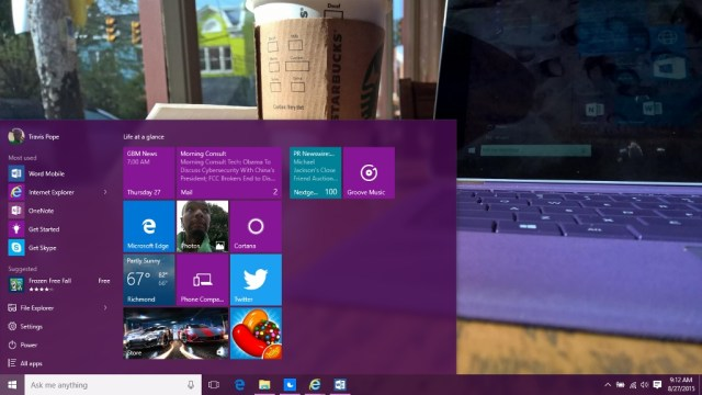 How to Backup Files in Windows 10 (7)