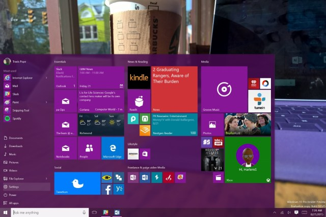 How to Reset a Windows 10 PC (2)