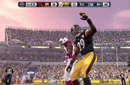 The important Madden 16 EA Access release date info.