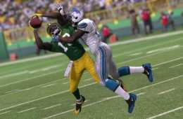 Madden 16 Play the Ball