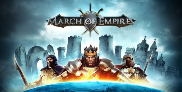 March-of-Empires-840x424