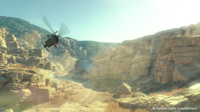 Metal-Gear-5-8