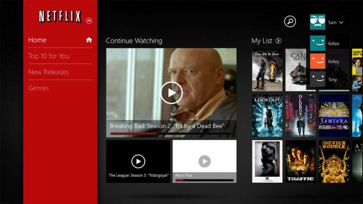 Netflix-Windows-8