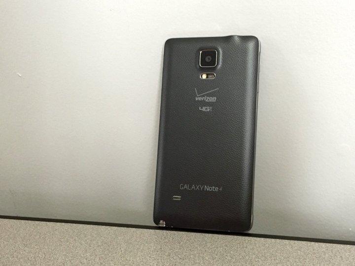 Galaxy Note 4 Deals