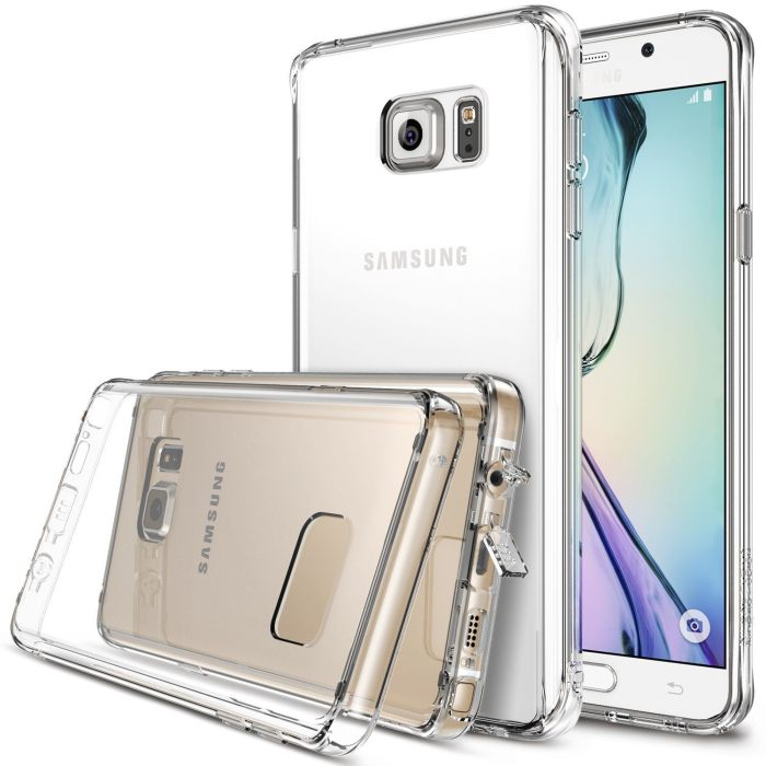 Galaxy Note 5 Accessories
