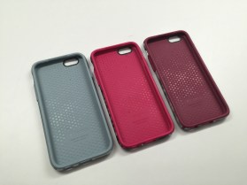 Speck CandyShell Inked Luxury iPhone 6 Case Review - 13