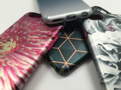Speck CandyShell Inked Luxury iPhone 6 Case Review - 16