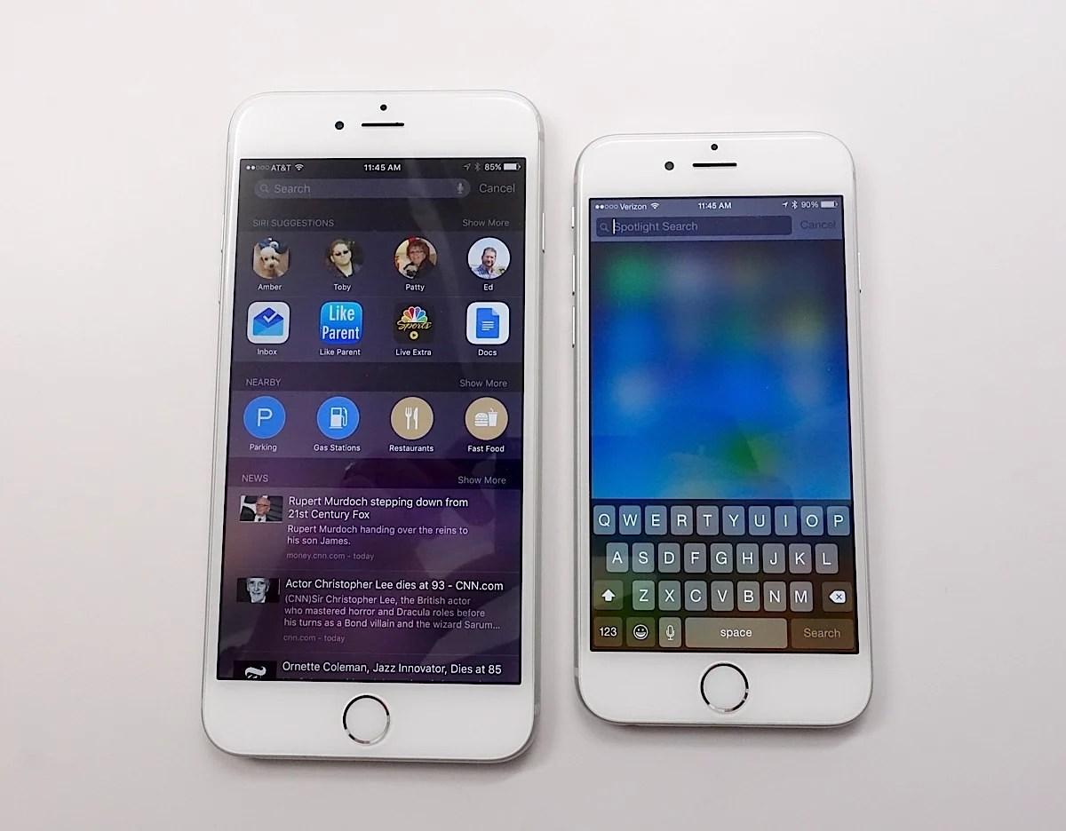 Iphone 6s release date verizon in Sydney