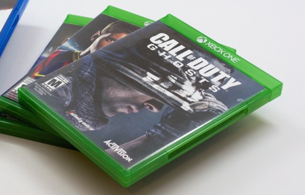 Xbox-One-Black-Friday-2014-Games-Deals--620x397